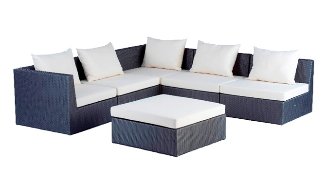 woody furniture review